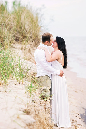 little-sable-point-engagement (13)