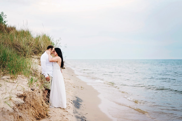 little-sable-point-engagement (10)