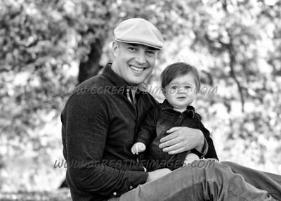 Lakemoor ILL Photographer Family Portraits Sasin 10.2017 Ccreative Images Photography