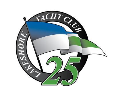 LSYC-Logo-25-4spot