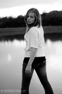 AndrewsGirls9-2012 299