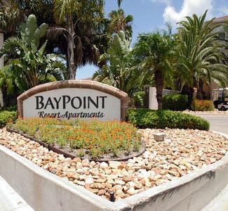 BayPoint Signage