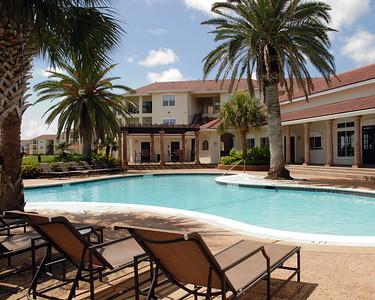 BayPoint Pool