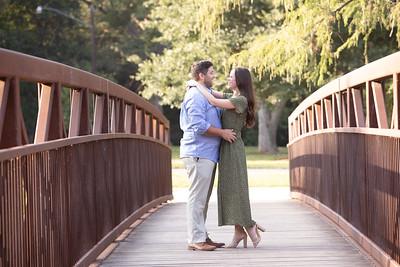 Engagement-13