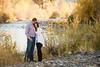 Lara & Shawn Engagement-0016