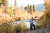 Lara & Shawn Engagement-0014