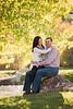 Lara & Shawn Engagement-0010