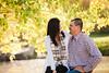 Lara & Shawn Engagement-0007