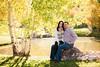 Lara & Shawn Engagement-0006