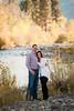 Lara & Shawn Engagement-0013