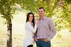 Lara & Shawn Engagement-0011