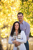 Lara & Shawn Engagement-0001
