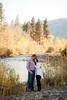 Lara & Shawn Engagement-0015