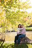 Lara & Shawn Engagement-0009