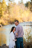 Lara & Shawn Engagement-0017