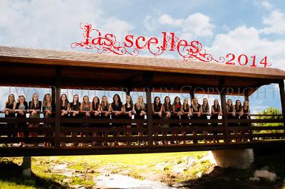 20130612LasScelles-DSC_0942_3_add corrine