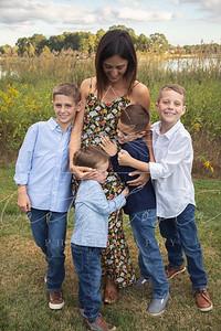 Lauren+Boys
