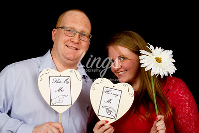 Laura & John  IMG_4443