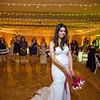 Chaminade Resort & spa wedding, Santa Cruz wedding photographer, Chaminade Resort wedding, Laura  Sanchez and Will Bao wedding, Huy Pham Photography,