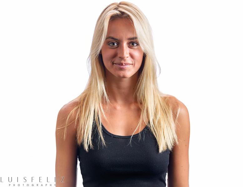 Lauren Bender-August 10, 2015-12-Edit