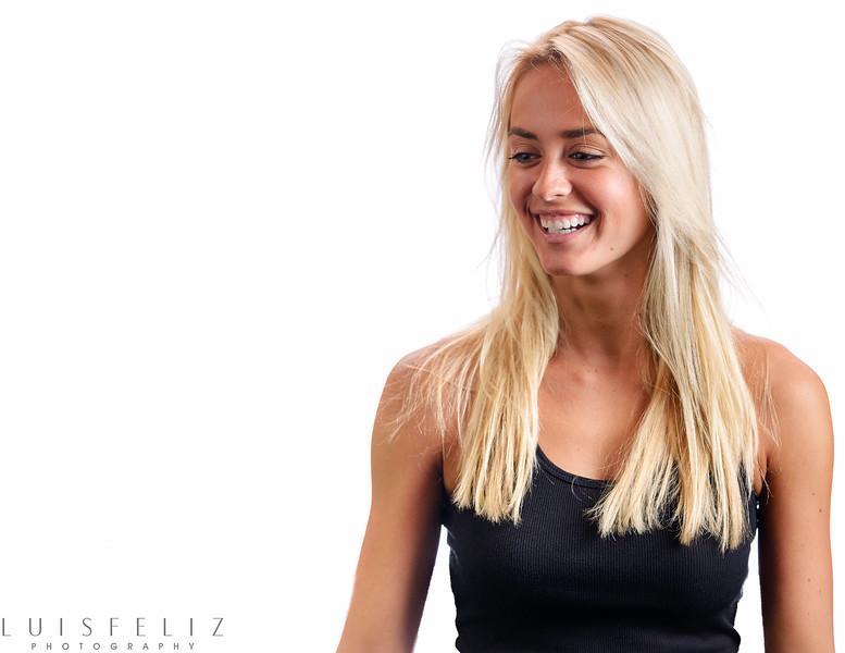 Lauren Bender-August 10, 2015-6-Edit
