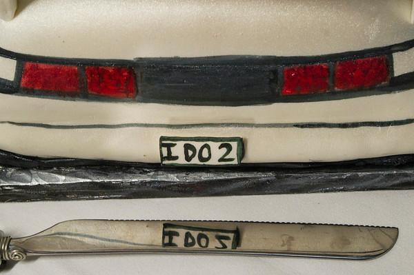 L&D Wed-840