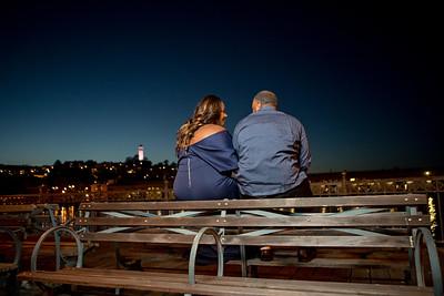 San Francisco Engagement Photos - Lauren and Dustin-79