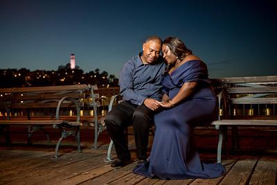 San Francisco Engagement Photos - Lauren and Dustin-77