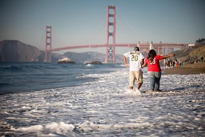 San Francisco Engagement Photos - Lauren and Dustin-53