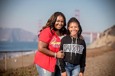 San Francisco Engagement Photos - Lauren and Dustin-3