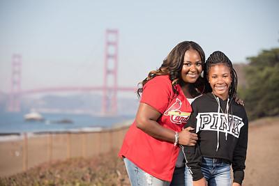San Francisco Engagement Photos - Lauren and Dustin-4