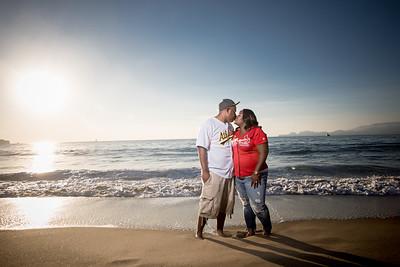 San Francisco Engagement Photos - Lauren and Dustin-58