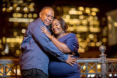 San Francisco Engagement Photos - Lauren and Dustin-92