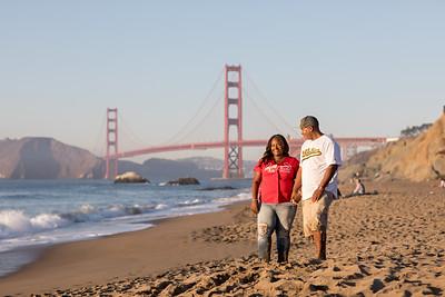 San Francisco Engagement Photos - Lauren and Dustin-69