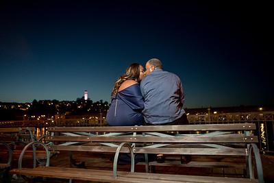 San Francisco Engagement Photos - Lauren and Dustin-80