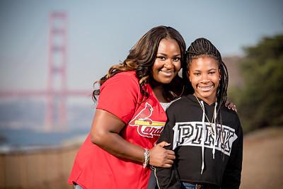 San Francisco Engagement Photos - Lauren and Dustin-5