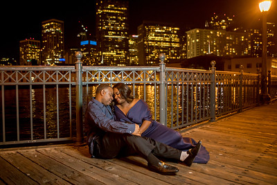 San Francisco Engagement Photos - Lauren and Dustin-97