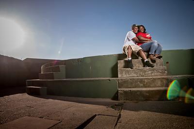 San Francisco Engagement Photos - Lauren and Dustin-16