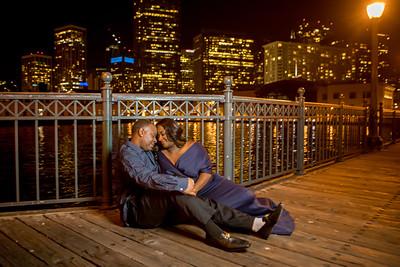 San Francisco Engagement Photos - Lauren and Dustin-96