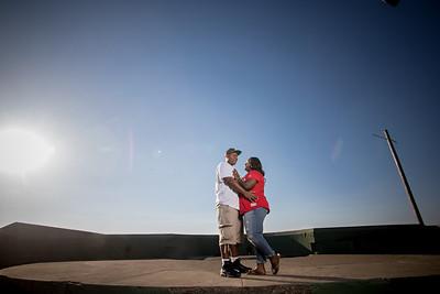San Francisco Engagement Photos - Lauren and Dustin-13