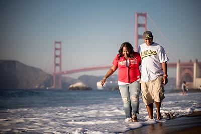 San Francisco Engagement Photos - Lauren and Dustin-40