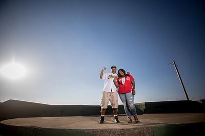 San Francisco Engagement Photos - Lauren and Dustin-18