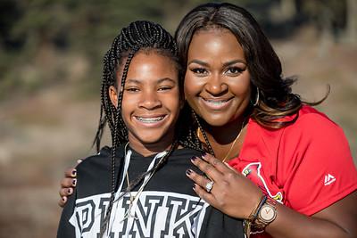 San Francisco Engagement Photos - Lauren and Dustin-9