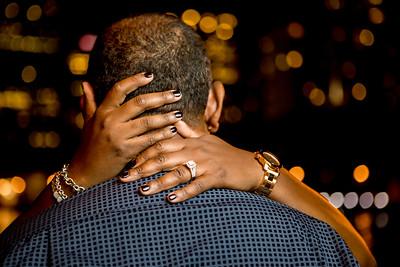 San Francisco Engagement Photos - Lauren and Dustin-98