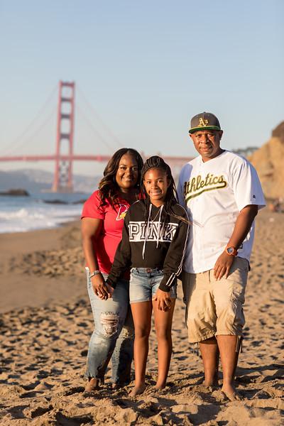San Francisco Engagement Photos - Lauren and Dustin-67