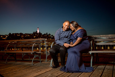 San Francisco Engagement Photos - Lauren and Dustin-78