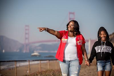 San Francisco Engagement Photos - Lauren and Dustin-6
