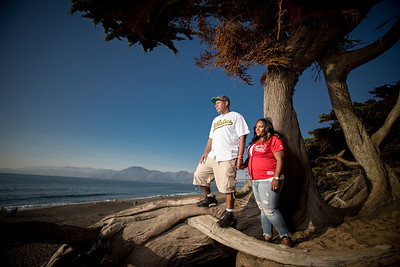 San Francisco Engagement Photos - Lauren and Dustin-25