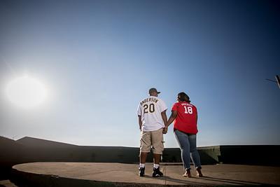San Francisco Engagement Photos - Lauren and Dustin-11