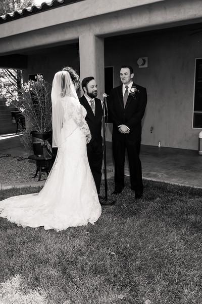 saint-george-wedding-851708